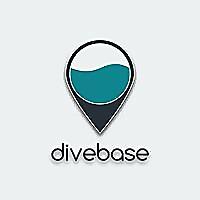 Divebase blog
