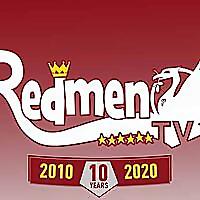 The Redmen TV | Youtube