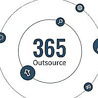 365Outsource   Easy Outsourcing to the Philippines