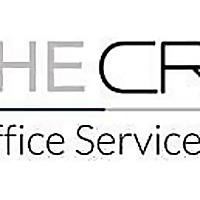 The Crew Office Services | Moving Tips & News from Professional