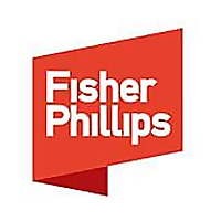 Fisher Phillips | Leading Labor & Employment Attorneys