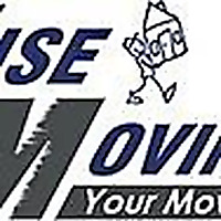 Wise Moving | Moving Company Blog