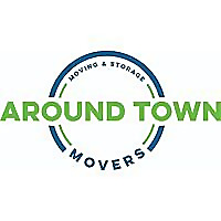 Around Town Movers Blog