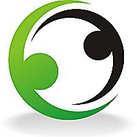 Recruitment Process Outsourcing Association