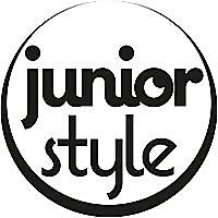 Junior Style