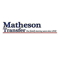 Matheson Transfer | Moving and Storage Blog
