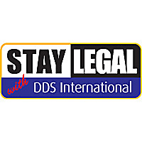 DDS International | Health and Safety Consultants