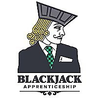 Blackjack Apprenticeship