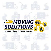 A Blog by Movingsolutions.in