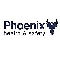 Phoenix Health & Safety