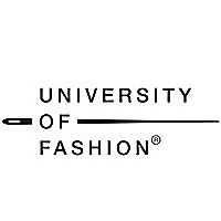University of Fashion Blog