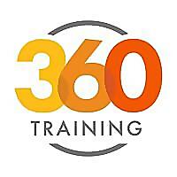 OSHACampus | Online OSHA Safety Training Provider