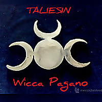 Taliesin Wicca Pagano | YouTube