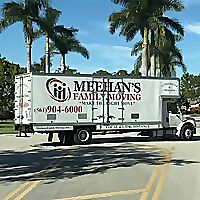 Meehan's Family Moving | Company News & Moving Tips