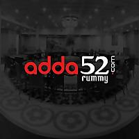 Adda52Rummy Blog