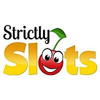 Strictlyslots