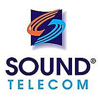 Sound Telecom | Outsourcing