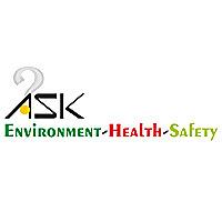ASK EHS Blog