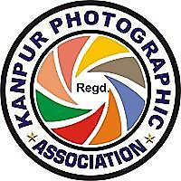 KPA LLC | Environmental Health and Safety