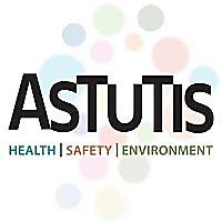 Astutis | Astutis Health, Safety & Environmental Blog