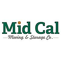 Mid Cal Moving