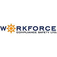 Workforce Compliance Safety Ltd.
