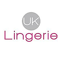 UK Lingerie Blog