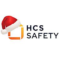 NEWS HCS Safety