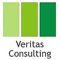 Veritas Consulting | Health and Safety