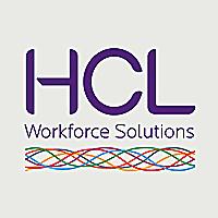 HCL Workforce