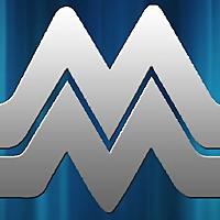 Moss BMW Blog