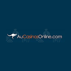 Online Casinos in Australia