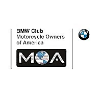 BMW MOA | BMW Motorcycle Owners of America