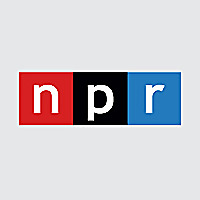 NPR | cervical cancer