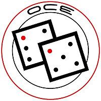 Onlinecasinoselite | Online Casino Blog