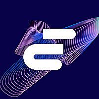 EEVO - Medium
