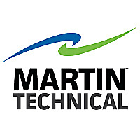 Martin Technical | Industrial Safety
