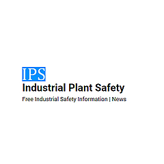 Industrial Plant Safety