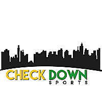 Check Down Sports | Football