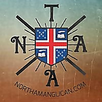 The North American Anglican