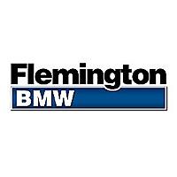 Flemington BMW Blog