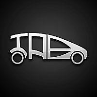 Indian Autos blog - BMW