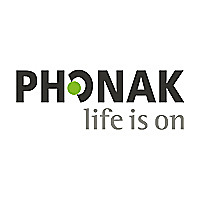 Phonak Pro | Phonak Audiology Blog