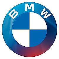 BMW of Westlake