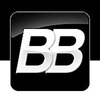 BimmerBoost