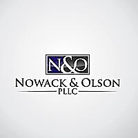 Nowack & Olson PLLC | Bankruptcy Law Blog