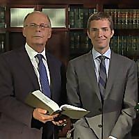 Walker & Walker | Life Is Better Without Debt | Bankruptcy Truth Blog