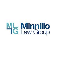 Minnillo and Jenkins, CO. LPA | Cincinnati Bankruptcy Law Blog