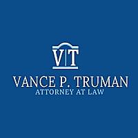 Vance P. Truman | Medina Bankruptcy Law Blog