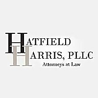 Hatfield Harris, PLLC | Rogers Bankruptcy Law Blog